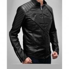 15132401200_Superman_Black_Leather_Jacket_For_Men.jpg