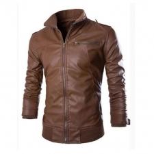 15132406360_Black_Men_Slim_Fit_Pu_Leather_Jacket_-_D-BROWN-B666.jpg