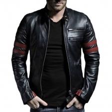 15132413060_Black_Faux_Leather_Highstreet_Jacket_for_Men.jpg