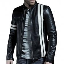 15132453670_1_(11)Black_Faux_Leather_Highstreet_Jacket_for_Men.jpg