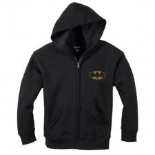 15132533490_Batman_Hoodie.jpg