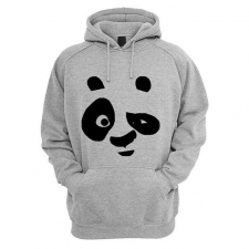 15132541080_Hazel_Grey_Panda_Printed_Hoodies_Kangroo_For_Men.jpg