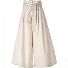 15150689160_1355e4c86df3810ec0b5ad0e07c582e9--cotton-palazzo-pants-high-waisted-palazzo-pants.jpg