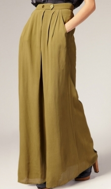 15150689860_pleated-palazzo-pants-chiffon-plz1249_large.jpg