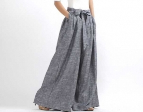 15150690560_Wide-leg-pants-.jpg