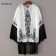 15150733380_SheMujerSky-Embroidery-Long-kimono-font-b-Cardigan-b-font-font-b-Women-b-font-Blouses-font.jpg