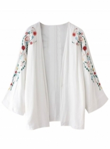 15150734600_women-s-open-front-floral-embroidery-long-sleeve-kimono.jpg