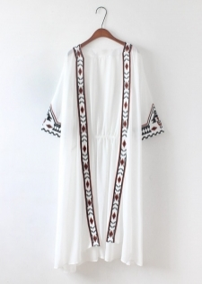 15150736990_TingYiLi-Noir-Blanc-Kimono-Cardigan-Femmes-Broderie-Long-Cardigan-D-t-Plage-En-Mousseline-de-Soie.jpg