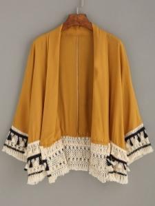 15150738230_a8f46a011fa6c28ed79075b4704813b6--style-kimono-color-yellow.jpg
