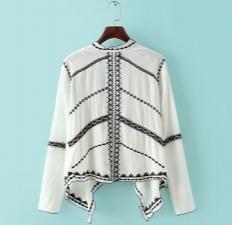 15150754810_2015-Fashion-Women-s-Comfortably-White-Embroidery-Geometric-Floral-Irregular-Ruffles-Collar-Cardigan-Shirt-Chiffon-Shawl.jpg
