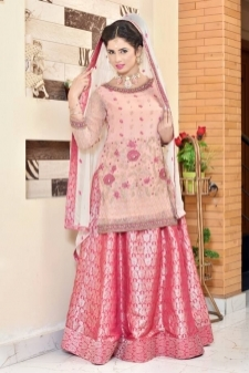 54704e55955 Buy Ladies Wedding Dresses in Pakistan from Top Brands