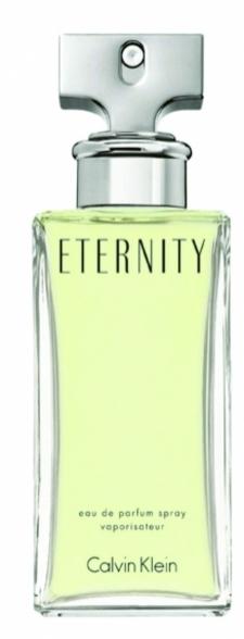 15179235590_ck_eternity_bottle.jpg