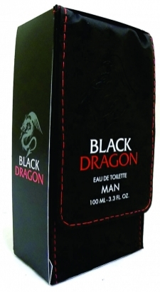 15179274690_balck_dragon_box.jpg