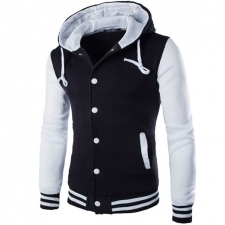 15180348610_New-Hooded-Baseball-Jacket-Men-2017-Fashion-Design-Black-Mens-Slim-Fit-Varsity-Jacket-Brand-Stylish.jpg_640x640.jpg