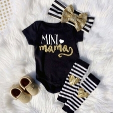 15198199560_large_15065106900_Newborn_Infant_Kids_Baby_Girl_Romper+Leg_Warmer+Headband_Clothes_4pcs_Outfit_Set_4.jpg