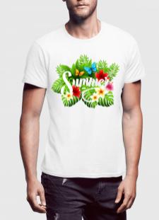 15242382250_virginteez-tshirt-01.png