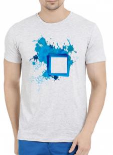 15242395380_virginteez-tshirt-39.png