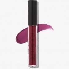15244896970_focallure-matte-liquid-lipstick-focallure-waterproof-matte-liquid-lipstick-02-19093383184_1050x.progressive.jpg