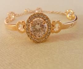 15286043310_Valentine_bracelet.png