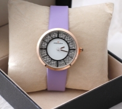15332077830_s-006,_Fashion_Watch_for_Women_-_Purple.JPG