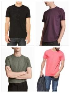 15405647550_virgin-teez-sweat-shirt-pack-of-4-half-sleeves-t-shirts-3706524139608_grande.jpg