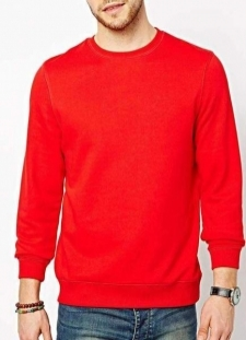15408106150_virgin-teez-sweat-shirt-premium-red-sweat-shirt-1026888826920_grande.jpg