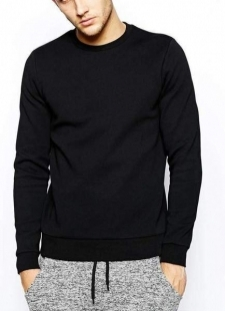 15408109370_virgin-teez-sweat-shirt-premium-black-sweat-shirt-1026862153768_grande.jpg