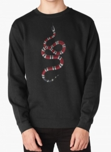 15408198990_manahil-sweat-shirt-gucci-snake-sweat-shirt-1.jpg