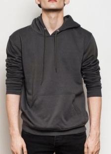 15408200690_virgin-teez-hoodie-charcoal-hoodie-men-1038309359656_grande.jpg