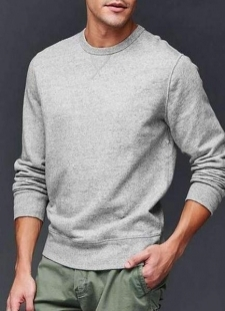 15408202070_virgin-teez-sweat-shirt-premium-gray-sweat-shirt-1026873983016_grande.jpg