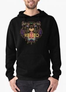 15408206450_farhan-ahmed-hoodie-kenzo-paris-tiger-hoodie-black-1204594180136_grande.jpg