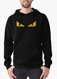 15408207930_farhan-ahmed-hoodie-fendi-monster-eye-hoodie-black-1204584513576_grande.jpg