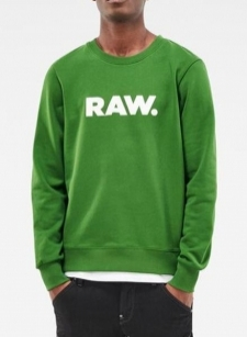 15408209270_virgin-teez-sweat-shirt-raw-green-sweat-shirt-1240253071400_grande.jpg