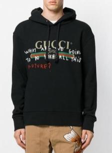 15408210390_imtiaz-ali-hoodie-gucci-hoodie-2-black-hoodie-1268121894952_grande.jpg