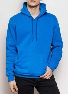 15408211390_virgin-teez-sweat-shirt-royal-blue-hoodie-1026985623592_grande.jpg
