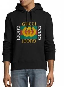15408215910_imtiaz-ali-hoodie-gucci-hoodie-black-hoodie-1268119240744_grande.jpg