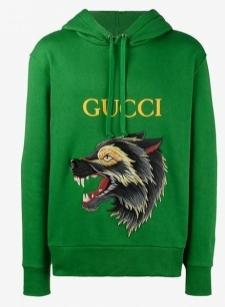 15408217120_imtiaz-ali-hoodie-gucci-green-hoodie-1268127170600_grande.jpg