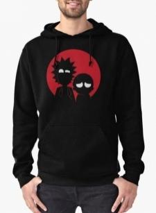15408221230_farhan-ahmed-hoodie-rick-and-morty-hoodie-black-1368620924968_grande.jpg