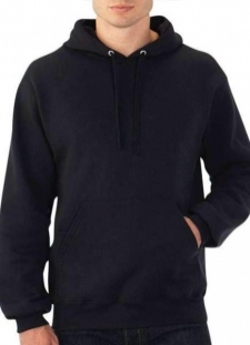 15408224080_virgin-teez-sweat-shirt-black-hoodie-1025328840744_grande.jpg