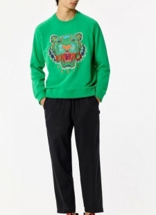 15408232280_farhan-ahmed-sweat-shirt-tiger-sweatshirt-green-1220175593512_grande.jpg
