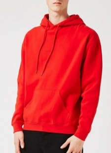 15408233300_virgin-teez-hoodie-red-hoodie-men-1171877625896_grande.jpg