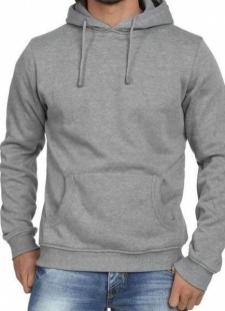 15408236240_virgin-teez-sweat-shirt-gray-hoodie-1025892778024_grande.jpg