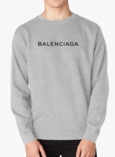 15408239680_virgin-teez-sweat-shirt-balerinaga-sweat-shirt-1322295918632_grande.jpg