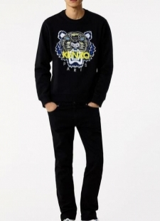 15408240960_farhan-ahmed-sweat-shirt-tiger-2-sweatshirt-black-1220166746152_grande.jpg