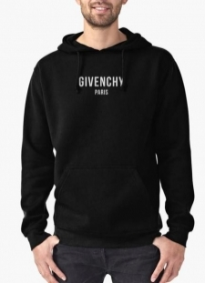 15408242020_farhan-ahmed-hoodie-givenchy-hoodie-black-1204589723688_grande.jpg