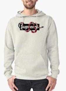 15408244970_farhan-ahmed-hoodie-supreme-6-hoodie-gray-3678992072792_grande.jpg
