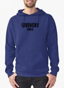 15408246830_imtiaz-ali-hoodie-givenchy-paris-hoodie-blue-1222197706792_grande.jpg