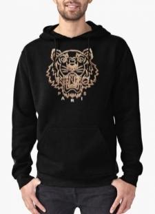 15408252840_farhan-ahmed-hoodie-kenzo-tiger-gold-hoodie-black-1204599652392_grande.jpg