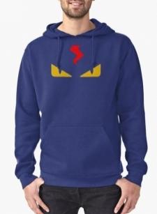 15408267470_imtiaz-ali-hoodie-fendi-monster-eye-hoodie-blue-1222196002856_grande.jpg