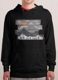 15408279340_virgin-teez-hoodie-corgi-naut-printed-hoodie-1025535770664_1024x1024.jpg